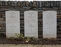 Hermonville Military Cemetery-14.JPG