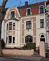 Herne Kaiserstraße 10.jpg