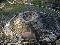 Herodium from above 2.jpg