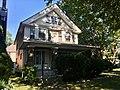 Herrick Road, Glenville, Cleveland, OH (28439577337).jpg