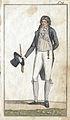 Herrmode. Man i kläder från sent 1700-tal (1792) - Nordiska Museet - NMA.0041099.jpg