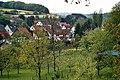 Herschweiler-Pettersheim, Ortsansicht.jpg