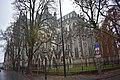 Hertogenbosch, 's- Sint-Janskathedraal (foto 03-12-2017).10 (f2).jpg