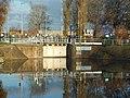 Het Nieuwpoort-Duinkerkekanaal in Veurne 18.jpg