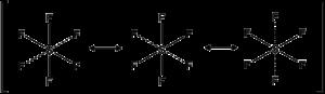 Hexa sulf.png