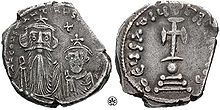 Hexagram-Constans II and Constantine IV-sb0995.jpg
