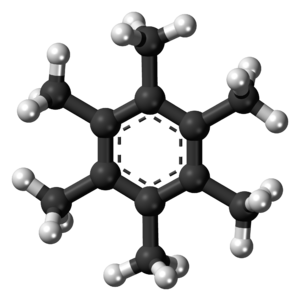 Hexamethylbenzene