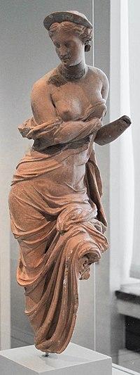Heyl Aphrodite.Altes Museum.jpg
