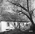Hiša, Dolenjska 1964 (6).jpg