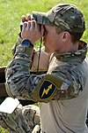 High Angle Urban Sniper-012 (24832063660).jpg