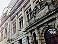 High Court Civil Anex, Queen Victoria Street, Cape Town 05.jpg