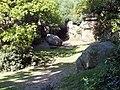 High Rocks Western Rocks 4153.JPG