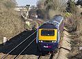 High Speed Train (26232070556).jpg