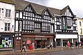 High Street, Stratford-Upon-Avon - geograph.org.uk - 1916807.jpg