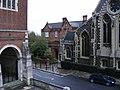 High Street - geograph.org.uk - 1224416.jpg