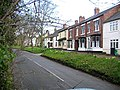 High Street South, Low Shincliffe - geograph.org.uk - 766181.jpg