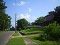 Highlands Historic District in Meridian, Mississippi.jpg