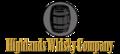 Highlands Whisky Company logo .png