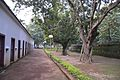Hijli Prison Cells - Hijli Detention Camp Converted Hijli Shaheed Bhavan Complex - IIT Kharagpur - West Midnapore 2015-09-28 4735.JPG