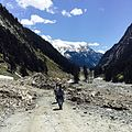 Hiking in Kalam Valley.jpg