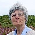 Hilary Ockendon 2014.jpg