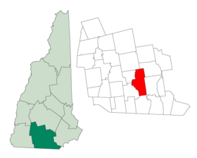 Hillsborough-Amherst-NH.png