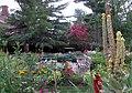 Hillwood Gardens in July (19794702742).jpg