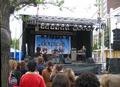HilowtronsAtWestfest2006.png
