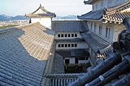 Himeji Castle No09 152
