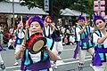 Himeji Oshiro Matsuri August09 238.jpg