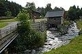 Himmelberg Tiebel Tiebelquellen Mehlteurer Flodermühle 20062007 51.jpg
