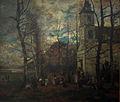Hippolyte Boulenger013.jpg