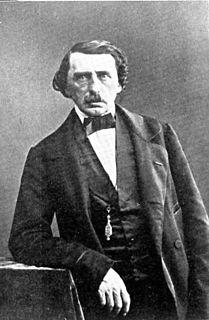 Hippolyte-Julien-Joseph Lucas French writer