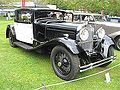Hispano-Suiza H6C Front-view.JPG