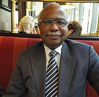 Hissein Brahim Taha