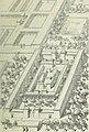 Histoire de l'art dans l'antiquité- Égypte, Assyrie, Perse, Asie Mineure, Grece, Etrurie, Rome (1882) (14595101937).jpg