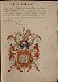 Historia del molt alt y invictissim senyor lo Rey Don Jayme de Aragon-1619-f188r.jpg