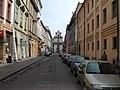 Historic Centre of Kraków-107801.jpg