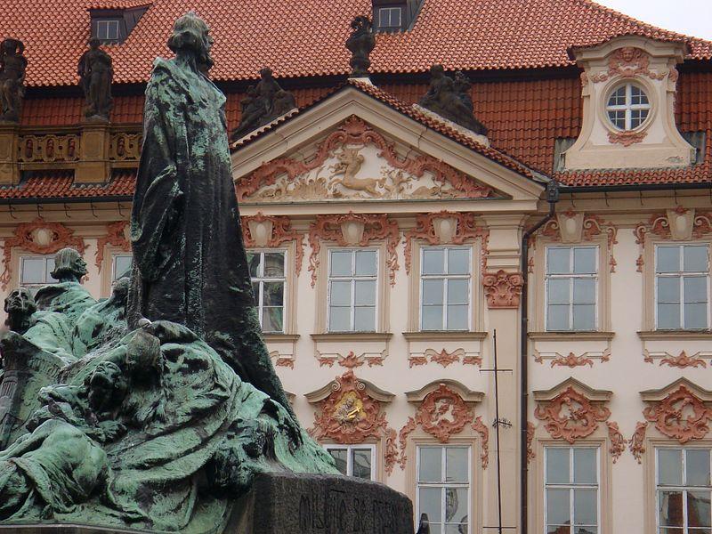 Historic Centre of Prague-111713.jpg