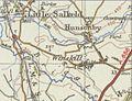 Historical Map on Hunsonby.jpg