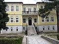Historical Museum town of Gotse Delchev.jpg