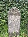 Historical stone Markings and writings.jpg