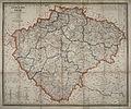 Historicka mapa Cech 14 stol.jpg