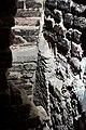 Historisch onderzoek van een middeleeuwse woning te Oudenaarde - 373018 - onroerenderfgoed.jpg