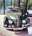 Historisches Polizeiauto BMW 501 2 (sk).jpg