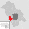 Hitzendorf im Bezirk GU.png