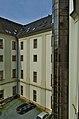 Hlavní budova CMTF - pohled do dvora, Olomouc.jpg