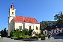 Hnúšťa - Evanjelický kostol (1).jpg