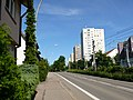 Hochhaus Giebel5.jpg