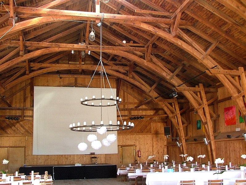 File:Hochzeit in der Dampfsäge - panoramio.jpg
